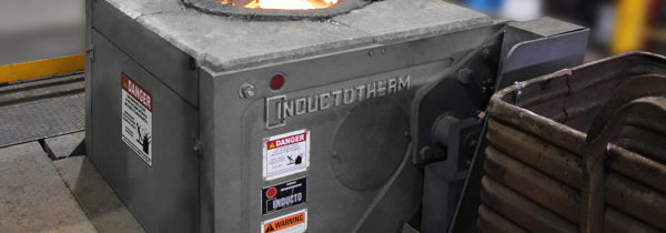 InductothermDuraLine06