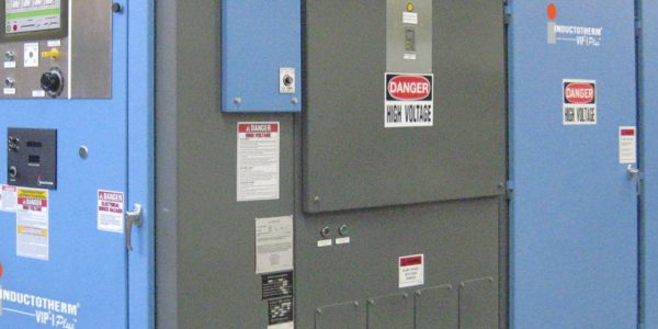 InductothermVIPIPlus_Banner2