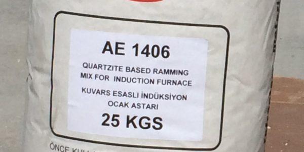 ae1406