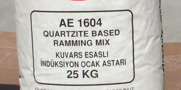 ae1604