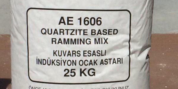 ae1606