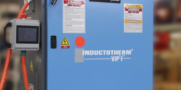 InductothermVIPI_Banner